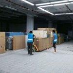 南京搬家公司公司电话 南京秦淮区工厂搬家哪家好价格便宜 南京搬钢琴