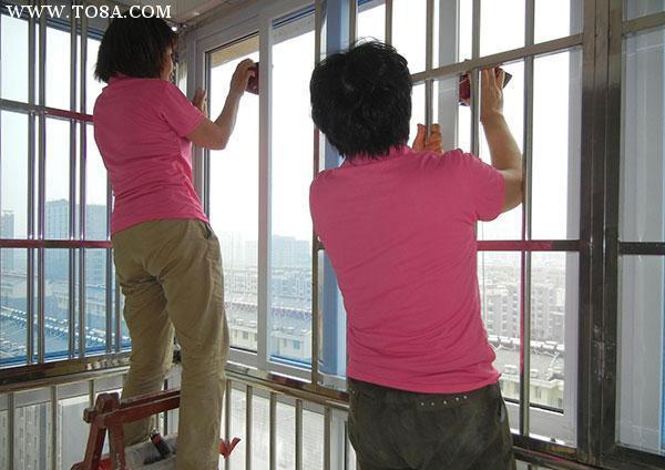 北京家政公司联系方式,北京福平家政公司电话