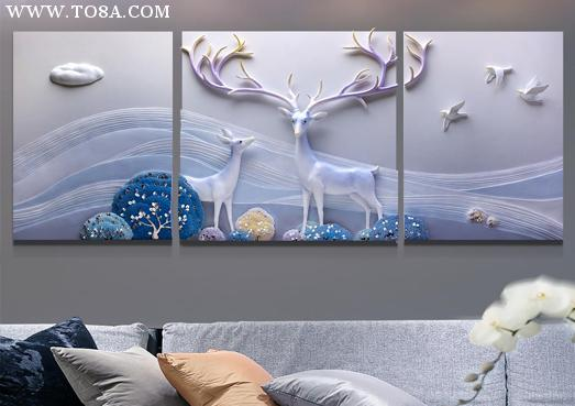 昆明浮雕彩绘价格多少一平米,昆明艺美彩绘工作室电话