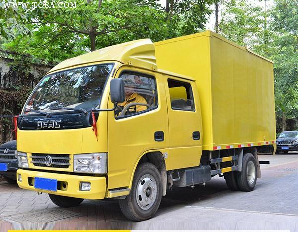 杭州上城区搬家公司电话多少,上城区搬家公司哪家好