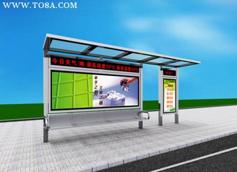 昆明广告安装公司_广告牌制作厂家_广告标牌设计制作