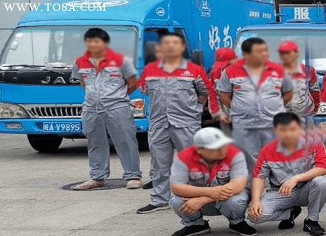 合肥搬家公司居民搬家,搬家拉货公司搬家提供1.5吨货车、厢货
